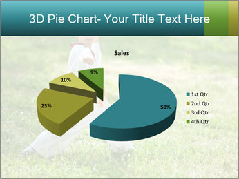 0000078375 PowerPoint Template - Slide 35