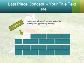 0000078375 PowerPoint Template - Slide 46