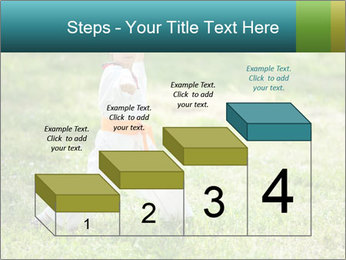 0000078375 PowerPoint Templates - Slide 64