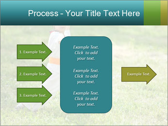 0000078375 PowerPoint Template - Slide 85