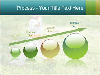 0000078375 PowerPoint Templates - Slide 87