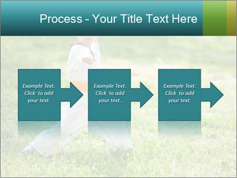 0000078375 PowerPoint Templates - Slide 88