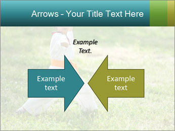0000078375 PowerPoint Templates - Slide 90