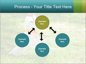 0000078375 PowerPoint Templates - Slide 91
