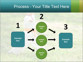 0000078375 PowerPoint Templates - Slide 92