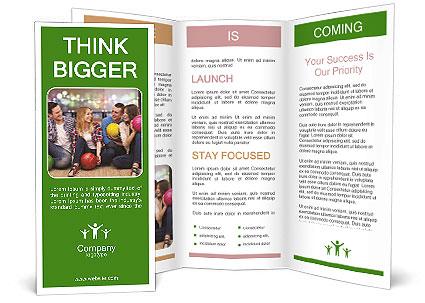 0000078376 Brochure Template
