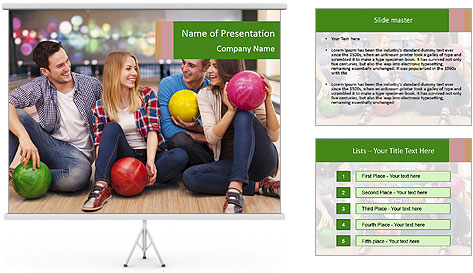 0000078376 PowerPoint Template