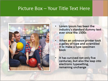 0000078376 PowerPoint Templates - Slide 13