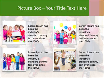 0000078376 PowerPoint Template - Slide 14