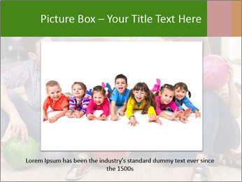 0000078376 PowerPoint Templates - Slide 15