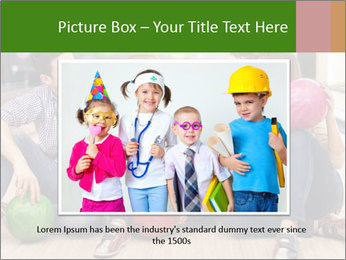 0000078376 PowerPoint Template - Slide 16