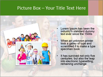 0000078376 PowerPoint Templates - Slide 20