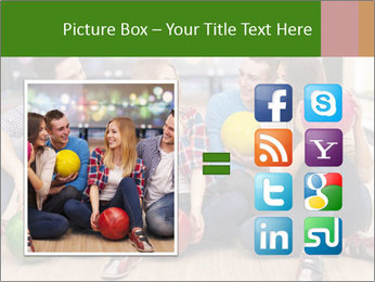 0000078376 PowerPoint Template - Slide 21