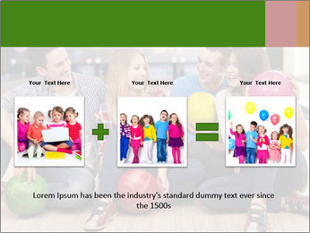 0000078376 PowerPoint Template - Slide 22