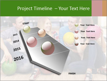 0000078376 PowerPoint Template - Slide 26