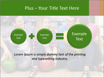 0000078376 PowerPoint Template - Slide 75