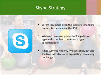 0000078376 PowerPoint Templates - Slide 8