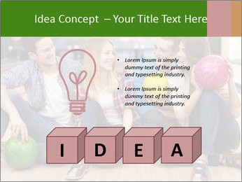 0000078376 PowerPoint Template - Slide 80
