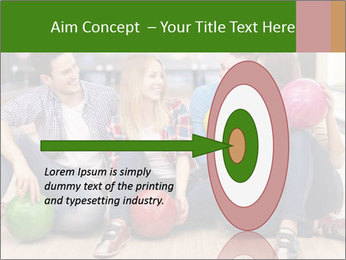 0000078376 PowerPoint Template - Slide 83