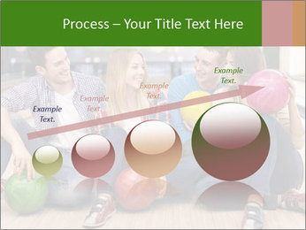 0000078376 PowerPoint Template - Slide 87
