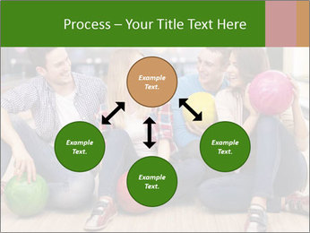 0000078376 PowerPoint Template - Slide 91