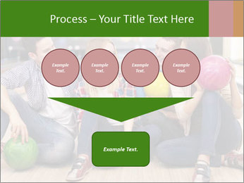 0000078376 PowerPoint Template - Slide 93