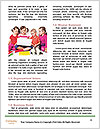 0000078376 Word Templates - Page 4
