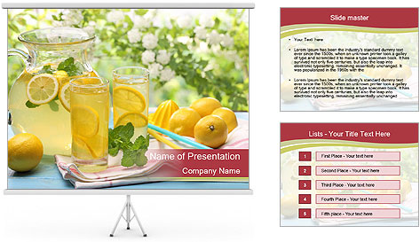 0000078377 PowerPoint Template