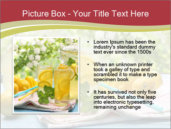 0000078377 PowerPoint Template - Slide 13
