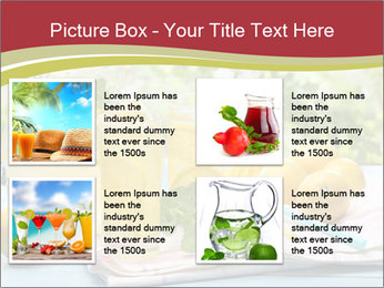0000078377 PowerPoint Template - Slide 14