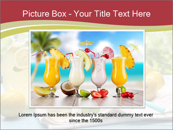 0000078377 PowerPoint Template - Slide 15