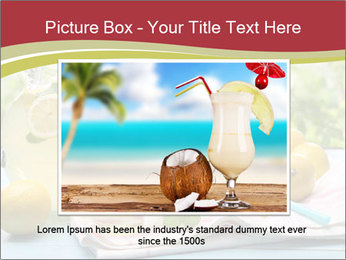 0000078377 PowerPoint Template - Slide 16