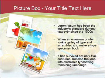 0000078377 PowerPoint Template - Slide 17
