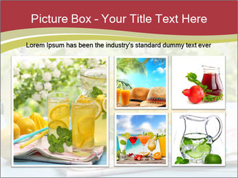 0000078377 PowerPoint Template - Slide 19