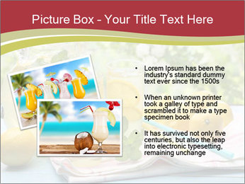 0000078377 PowerPoint Template - Slide 20
