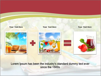 0000078377 PowerPoint Template - Slide 22