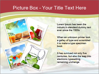 0000078377 PowerPoint Template - Slide 23