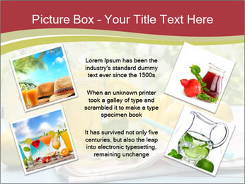 0000078377 PowerPoint Template - Slide 24