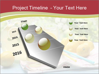 0000078377 PowerPoint Template - Slide 26