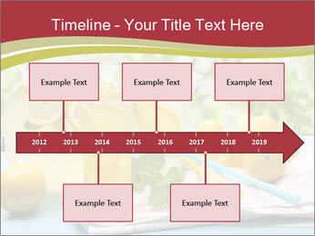 0000078377 PowerPoint Template - Slide 28