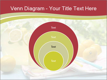 0000078377 PowerPoint Template - Slide 34
