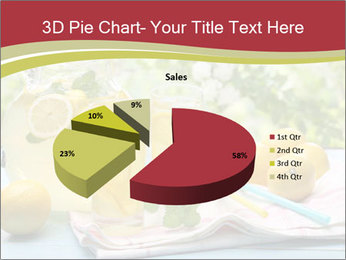 0000078377 PowerPoint Template - Slide 35