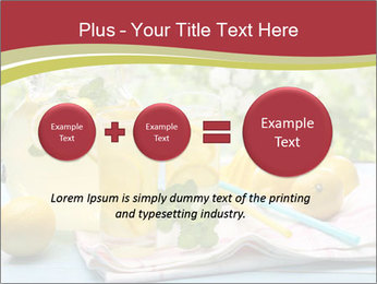 0000078377 PowerPoint Template - Slide 75