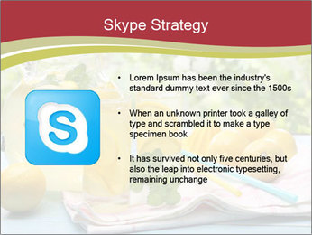0000078377 PowerPoint Template - Slide 8