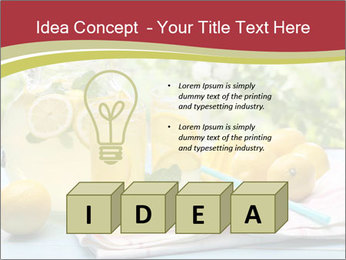 0000078377 PowerPoint Template - Slide 80
