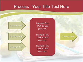 0000078377 PowerPoint Template - Slide 85
