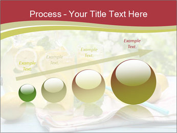 0000078377 PowerPoint Template - Slide 87