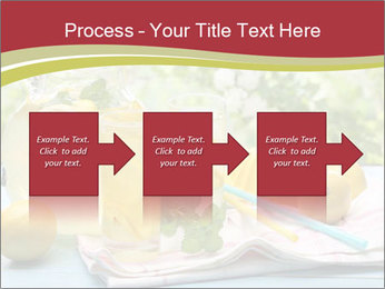 0000078377 PowerPoint Template - Slide 88