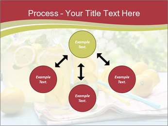 0000078377 PowerPoint Template - Slide 91