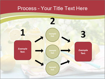 0000078377 PowerPoint Template - Slide 92